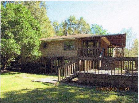 6908 County Road 37 Valely Grande, Al, 36701 Dallas County Selma, AL 36701