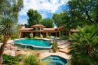 8800 N 58th Pl Paradise Valley, AZ 85253 - Image 2334270