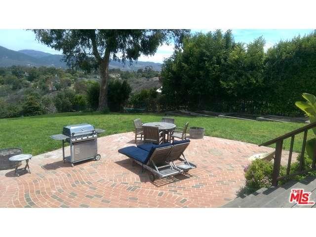 29351 Bluewater Rd Malibu, CA 90265