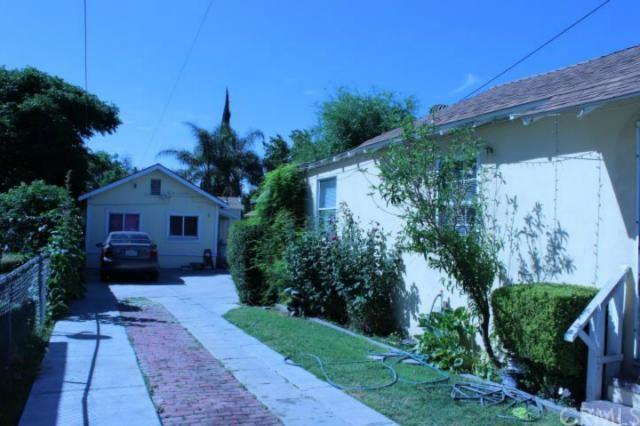 1241 W 6th St San Bernardino, CA 92411