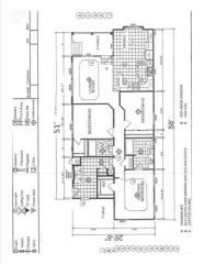 I0000Uso2cnECN3w moreover Log Cabin Leeni 2 additionally Fp 06 Se WellingtonII X3526B besides Advanced Search also Log Home Tuuli 1. on 2015 mobile homes