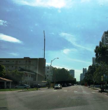 1250 West Ave #1H Miami Beach, FL 33139