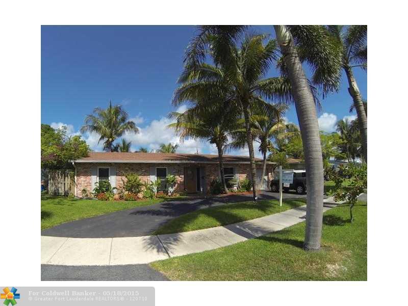 603 SE 7th Ave Deerfield Beach, FL 33441