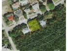 1903 Sheffield Ave Marco Island, FL 34145 - Image 2416567