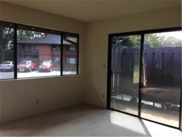 2069 California Ave #17B image #3