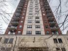 1529 South State Street #8B Chicago, IL 60605 - Image 2302653