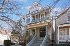 1901 West Larchmont Avenue Chicago, IL 60613 - Image 2100126