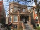 1914 South Springfield Avenue Chicago, IL 60623 - Image 2343013