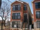 1270 South St Louis Avenue #2 Chicago, IL 60623 - Image 2450202