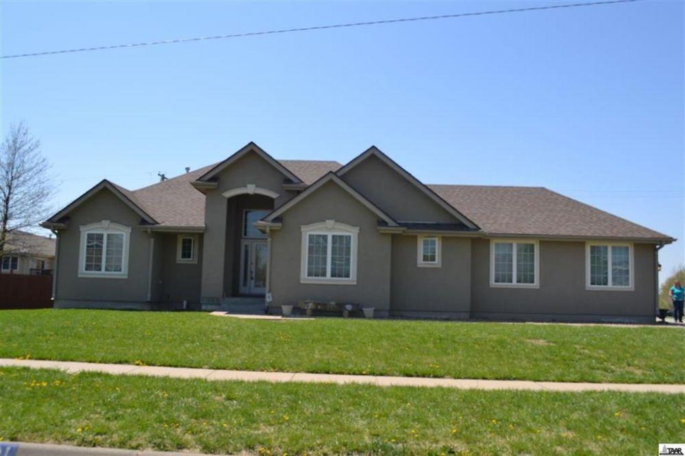 4301 Se Illinois Ave Topeka, KS 66609