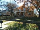 1401 E 19th Ave Winfield, KS 67156 - Image 2421538