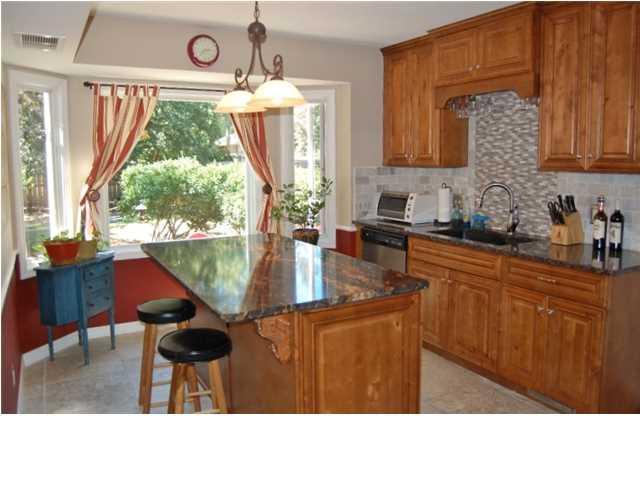 219 N Burr Oak Rd image #4