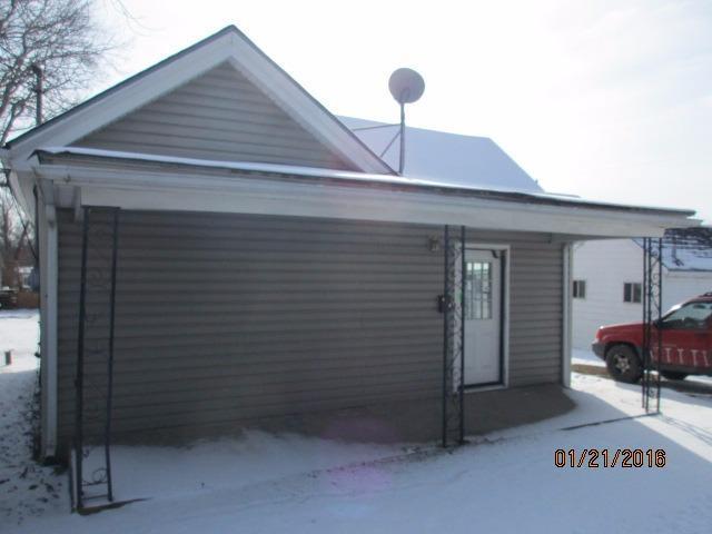 104 E Lynn St Georgetown, KY 40324