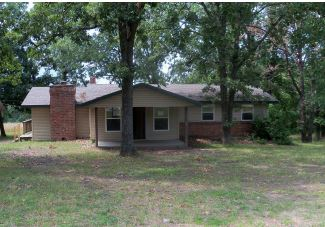 111 St Hwy 73 Macks Creek, Mo, 65786 Camden County Macks Creek, MO 65786