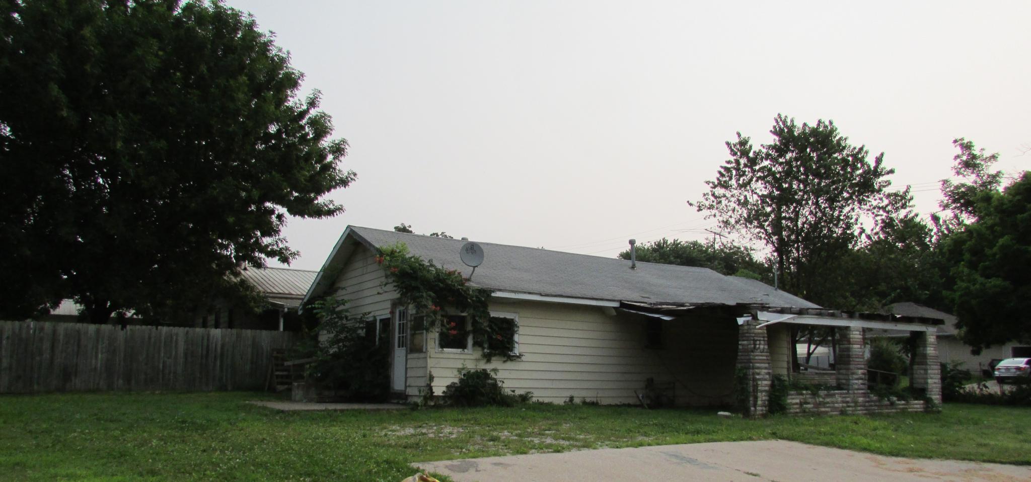 1401 N Ethyl Ave image #4