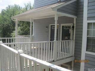 6041 Treetop Ct Charlotte, NC 28212