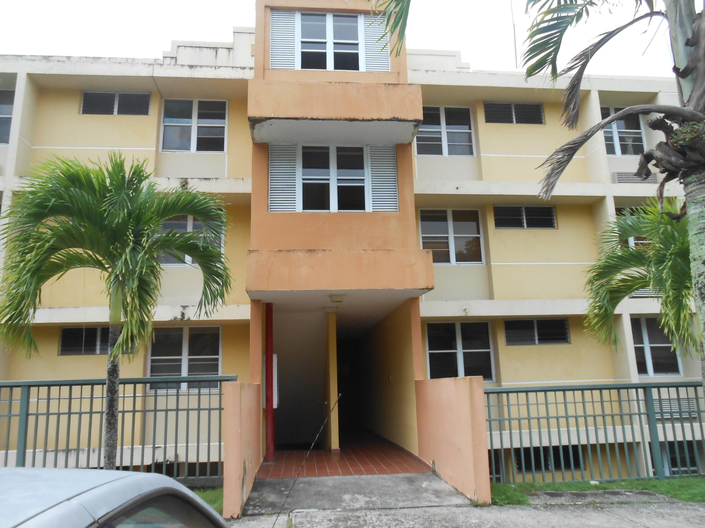 1203 Montesol San Juan, Pr, 00926 San Juan County San Juan, PR 00926