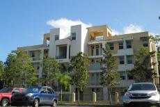 Apt. 5603 Alturas Del Bosque Cond San Juan, Pr, 00926 San Juan County San Juan, PR 00926