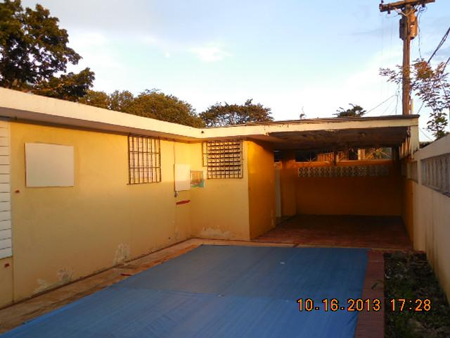 29-7 11 St Santa Rosa Bayamon, Pr, 00959 Bayamon County image #4
