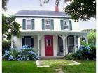 308 Chases Lane Middletown, RI 02842 - Image 2137194