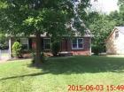 407 Spencer Ln Clarksville, TN 37042 - Image 2466371