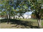 7354 Ogden Rd Dayton, TN 37321 - Image 2242244