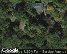 2169 Ranch Rd Dandridge, TN 37725