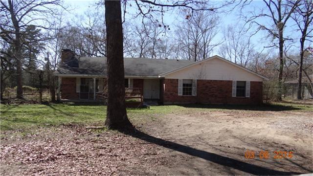 817 Fielder Cemetery Lufkin, TX 75901