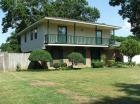 980 NORWOOD Beaumont, TX 77706 - Image 2611424