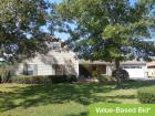815 Fenway Park Beaumont, TX 77706 - Image 2229420